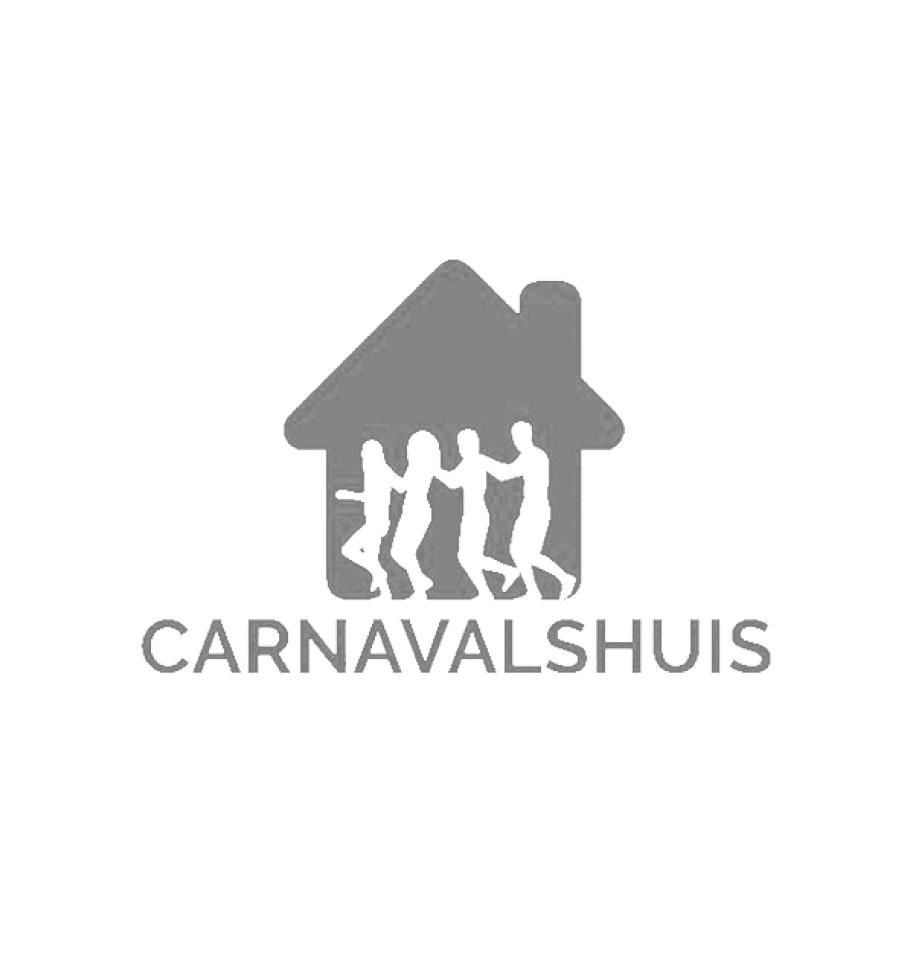 Carnavalshuis