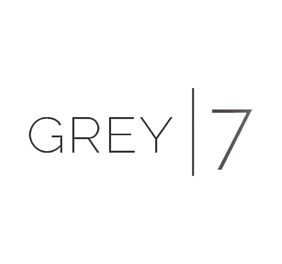 Grey7