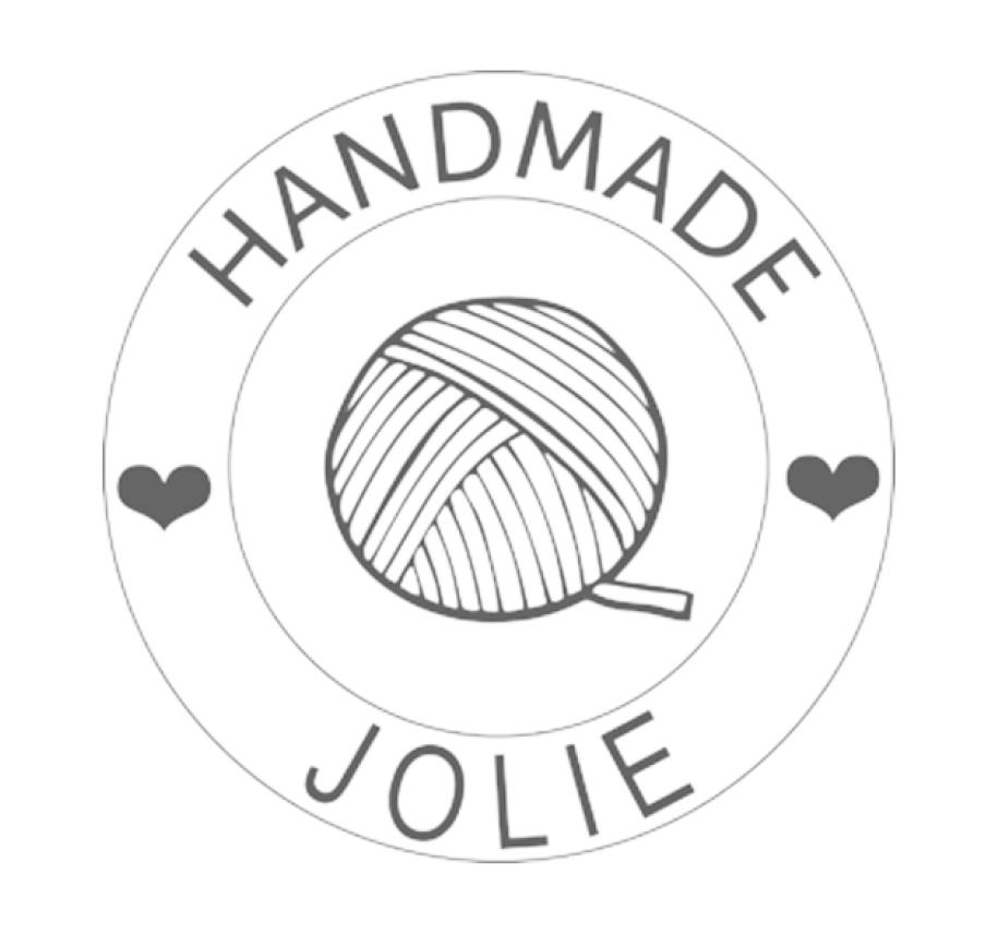 Handmade Jolie