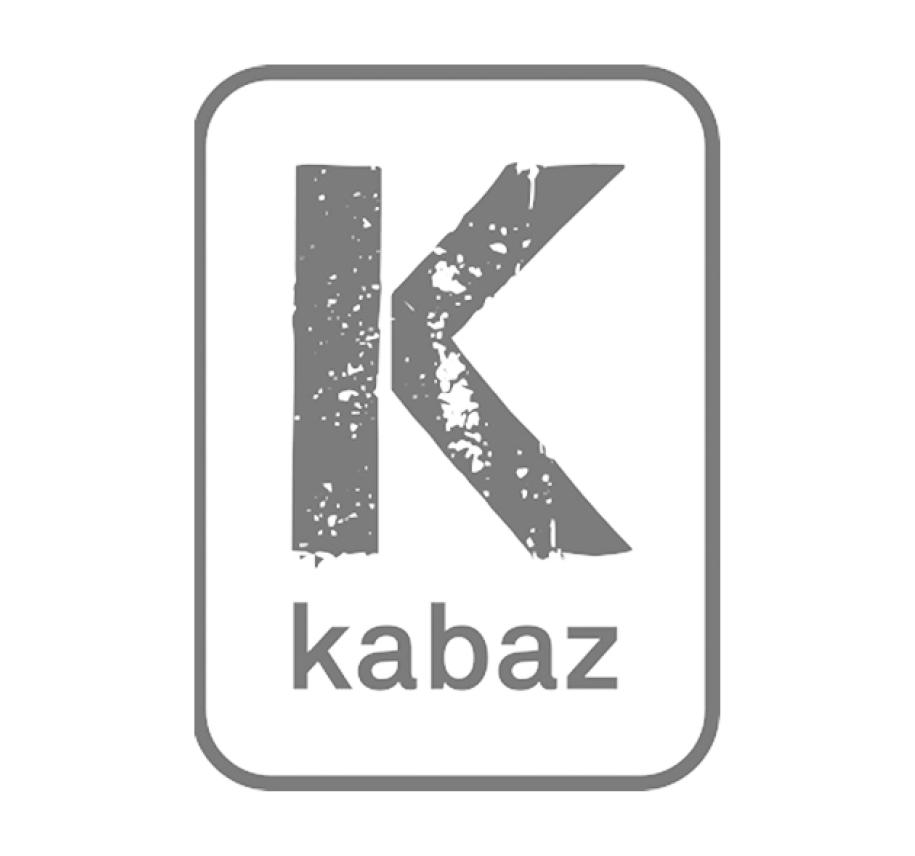 Kabaz