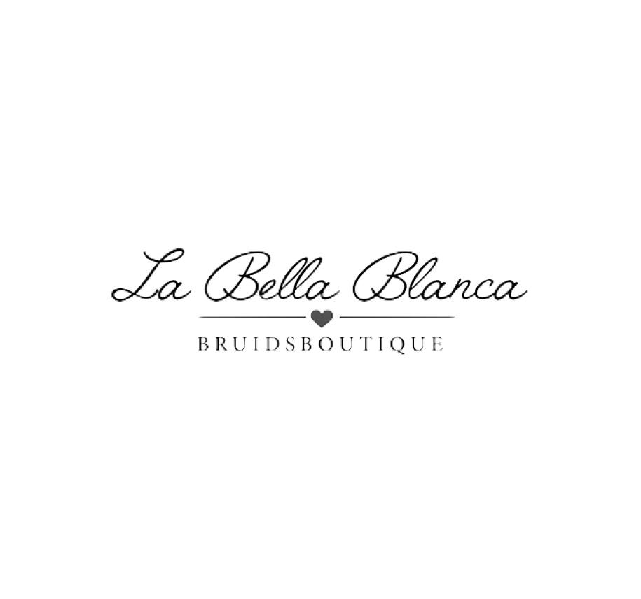 La Bella Blanca