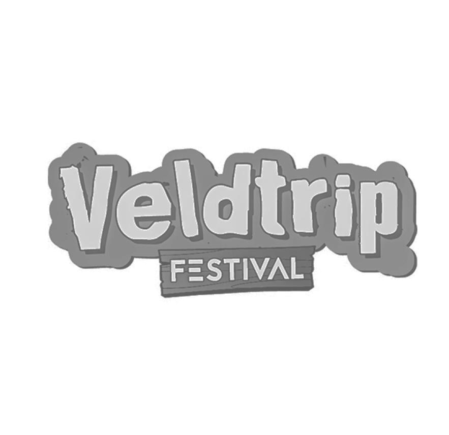 Veldtrip Festival