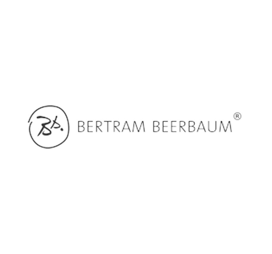 Bertram Beerbaum