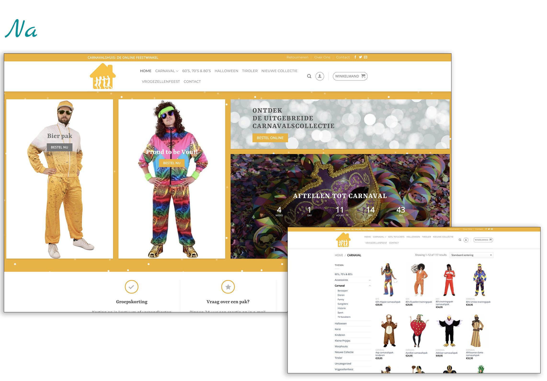 online-marketing-bureau-zwolle