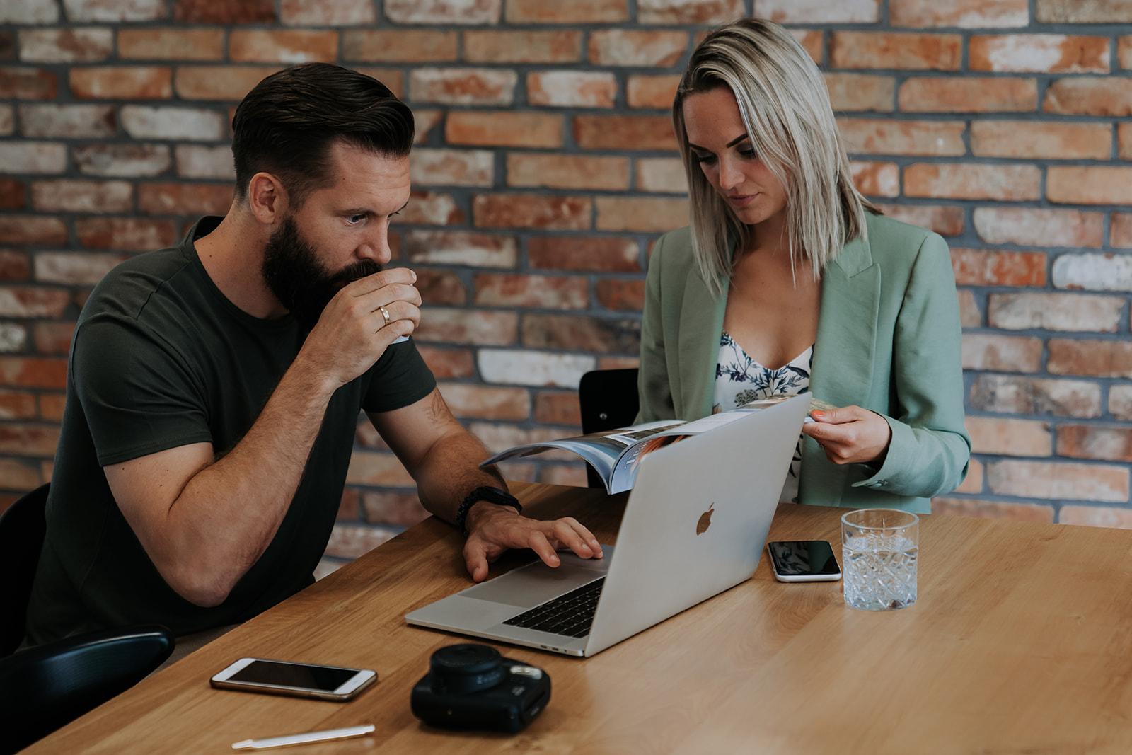 online-marketing-rumors-zwolle