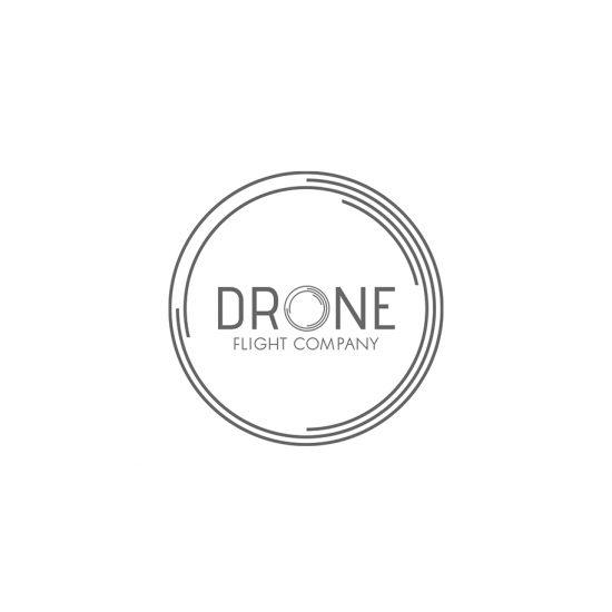 online-marketingbureau-zwolle